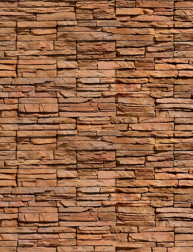 Декоративный камень Скалистая гора 52190