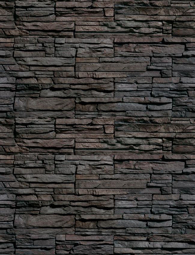 Декоративный камень Скалистая гора 52100