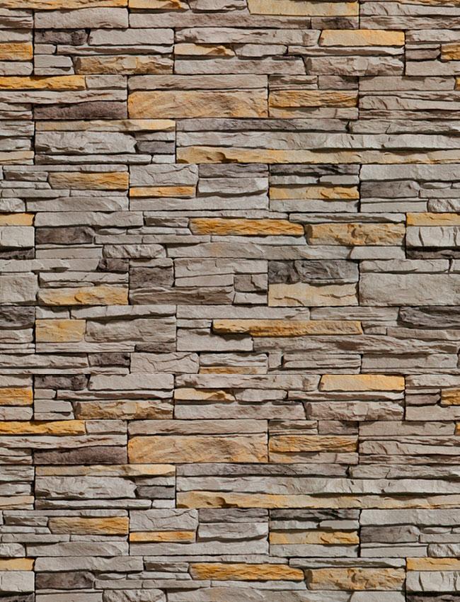 Декоративный камень Скалистая гора 52110