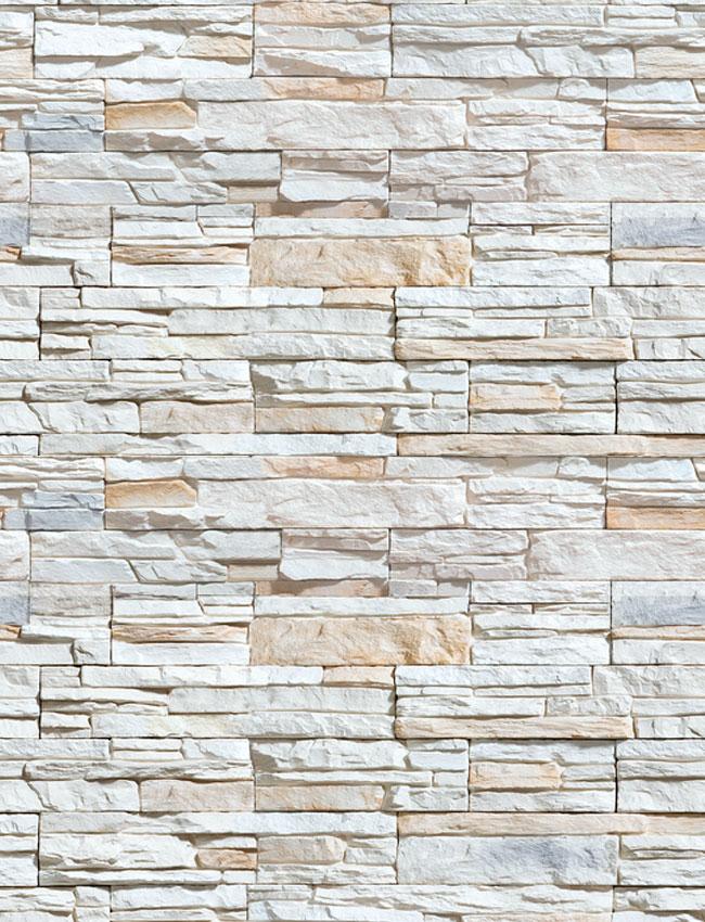 Декоративный камень Скалистая гора 52130