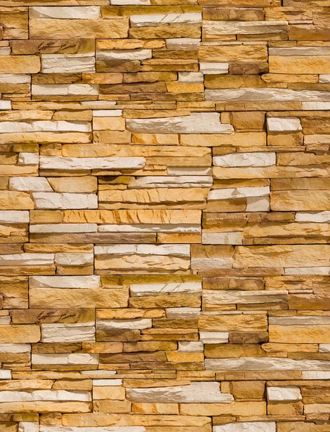 Декоративный камень Скалистая гора 52170