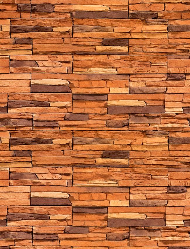 Декоративный камень Скалистая гора 52340