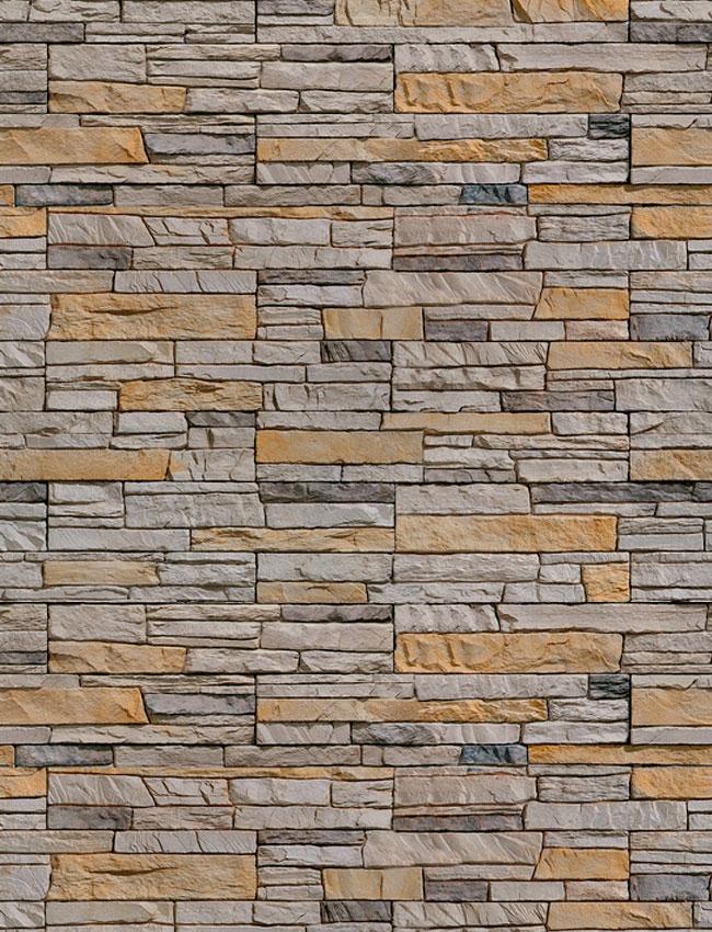 Декоративный камень Скалистый грот 52710