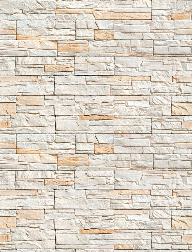 Декоративный камень Скалистый грот 52730