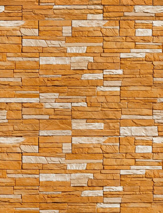 Декоративный камень Скалистый грот 52750