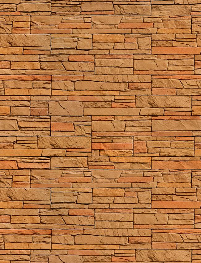 Декоративный камень Скалистый грот 52760