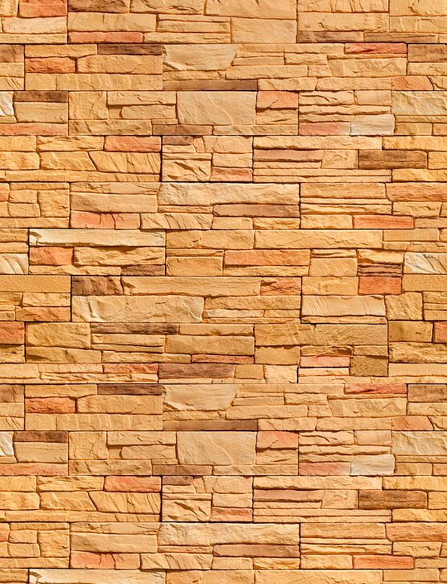 Декоративный камень Скалистый грот 52780
