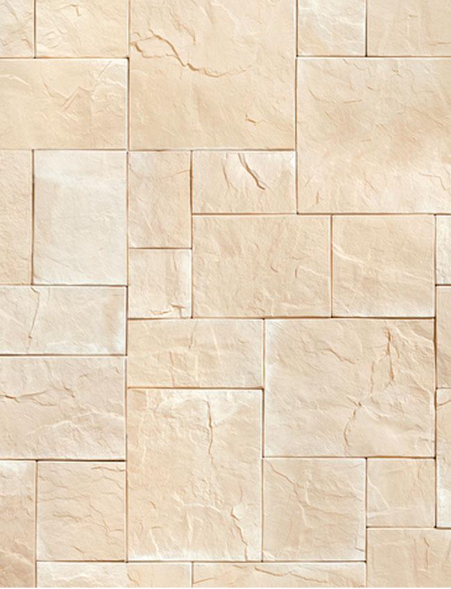 Декоративный камень Византийский дворец 02930