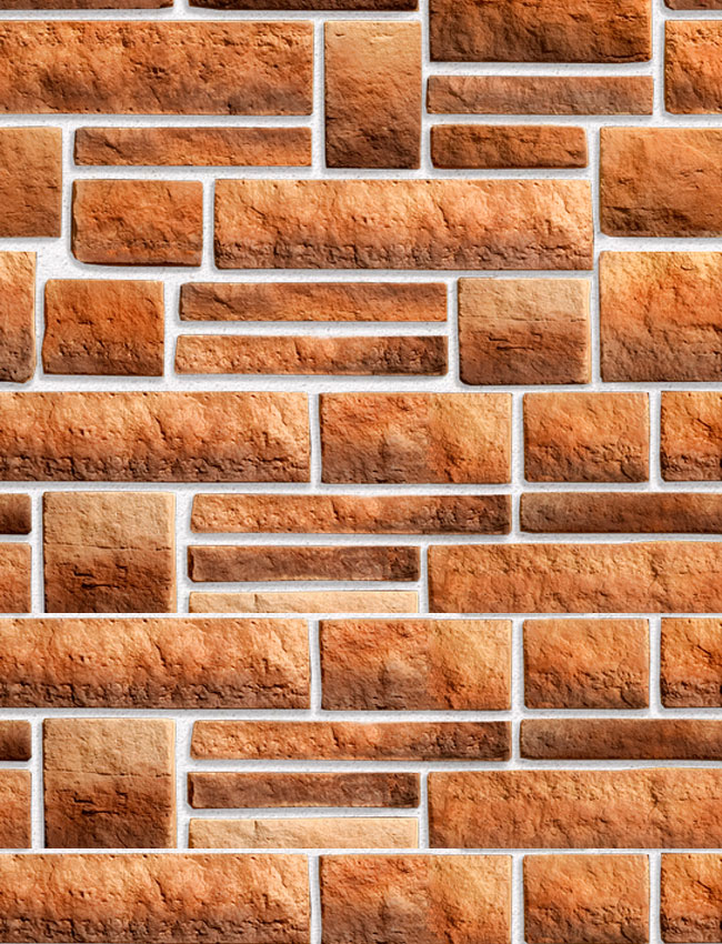 Декоративный камень Выветренный туф 03170