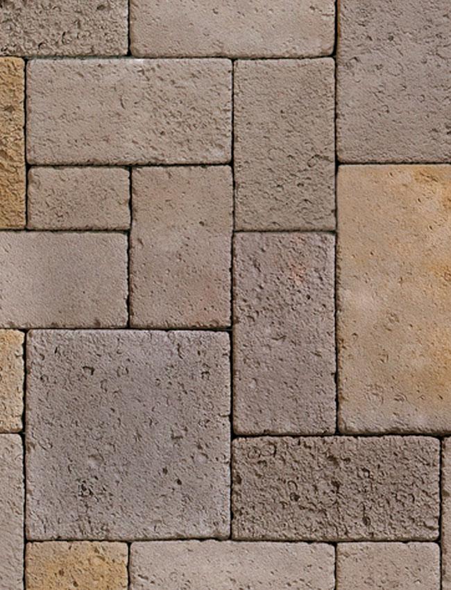 Декоративный камень Южный форт 14010