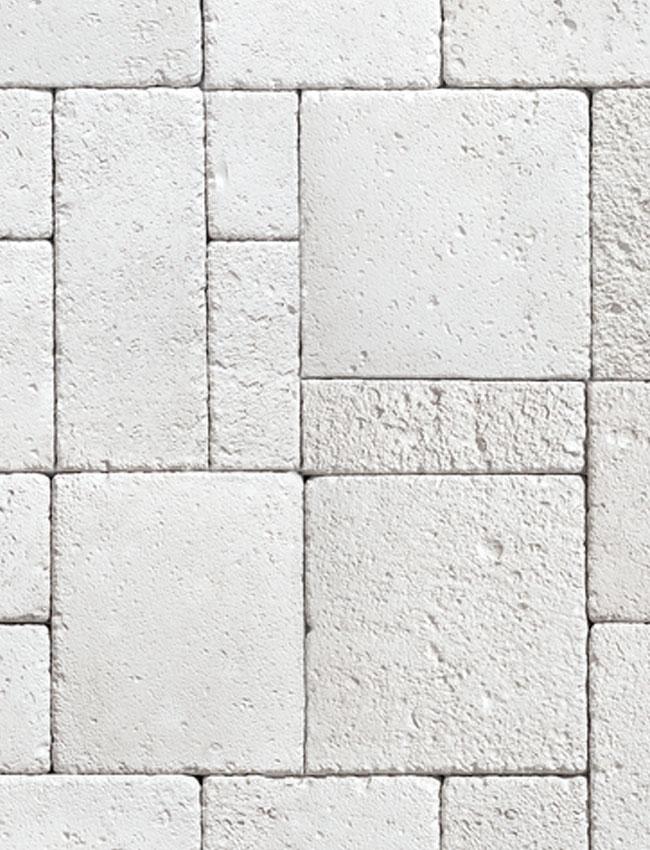 Декоративный камень Южный форт 14020