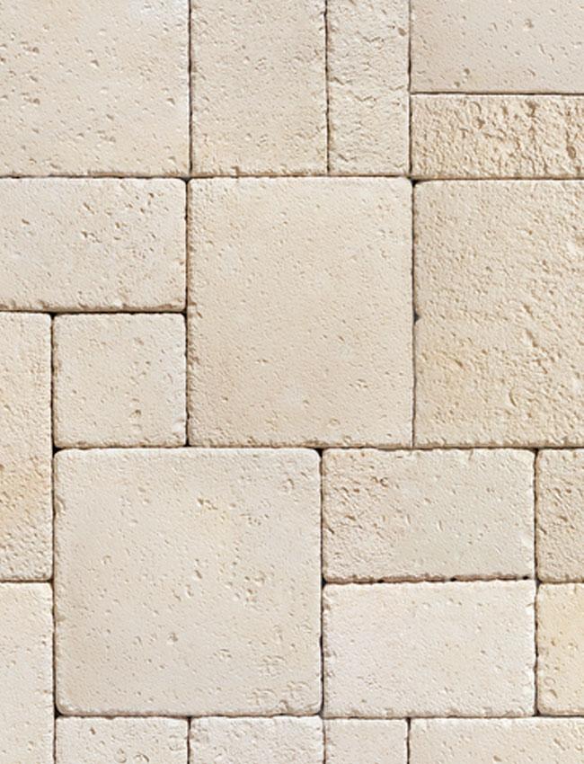 Декоративный камень Южный форт 14030