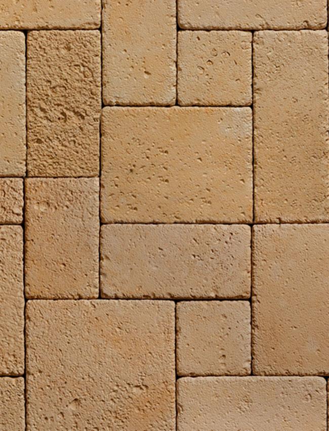 Декоративный камень Южный форт 14050