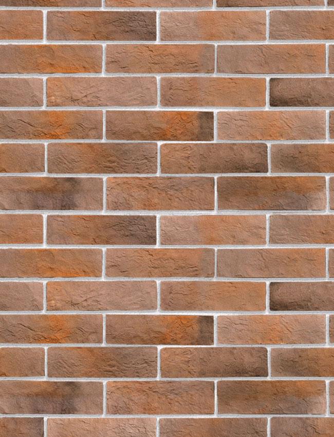 Декоративный кирпич Доломитовая стена 02370