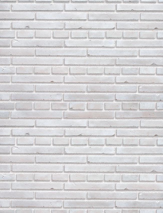 Декоративная плитка под кирпич Романский кирпич высокий 32920+32923