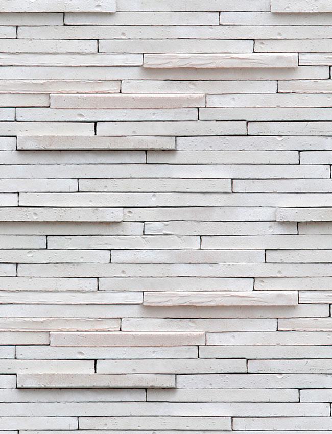 Декоративная плитка под кирпич Зеландский кирпич низкий 37020+38020