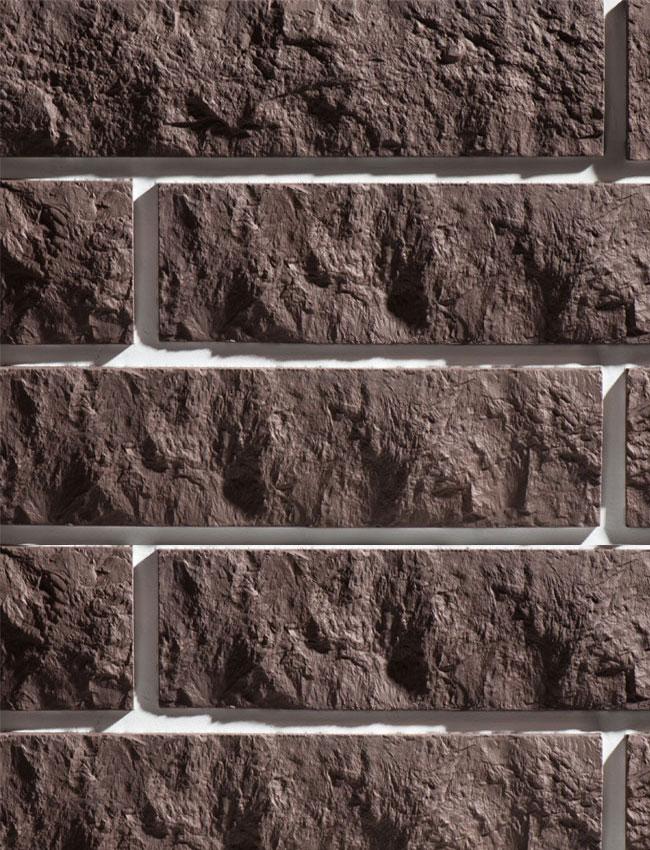 Декоративный камень Анкона 709