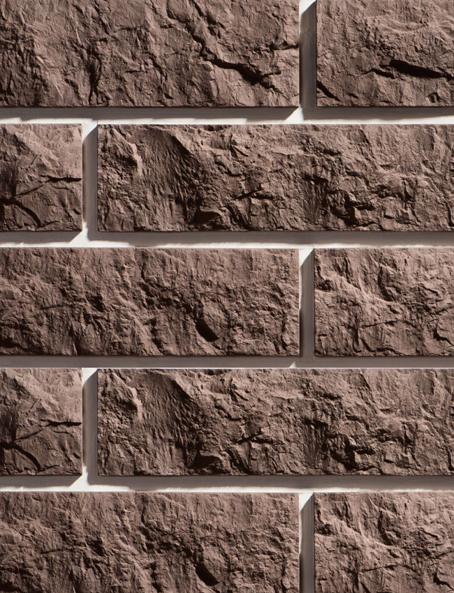 Декоративный камень Анкона 910