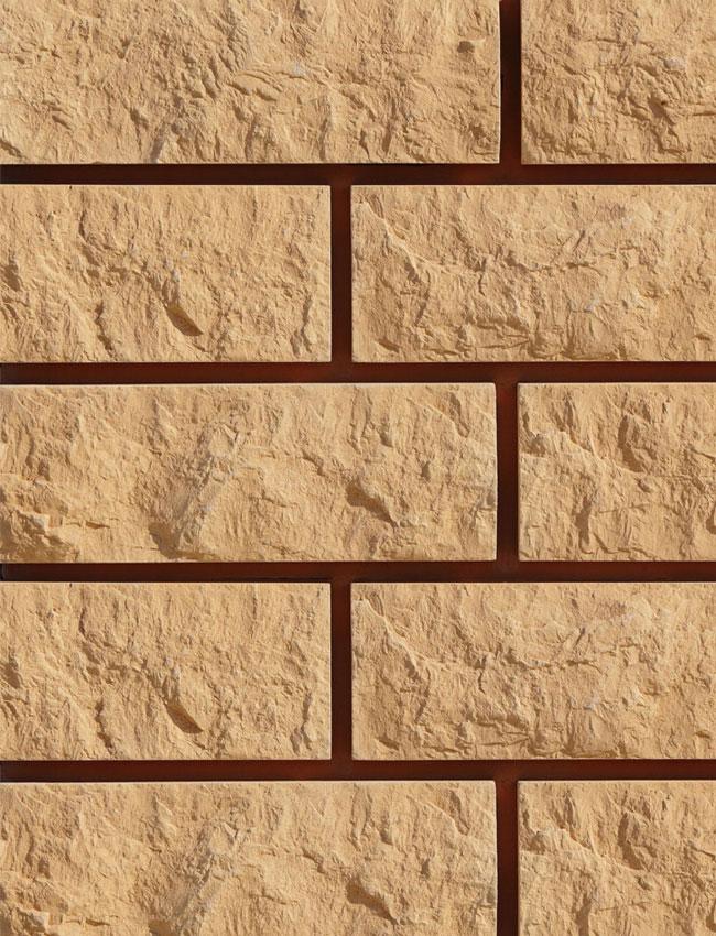 Декоративный камень Анкона 945
