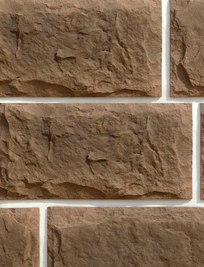 Декоративный камень Бретань 360