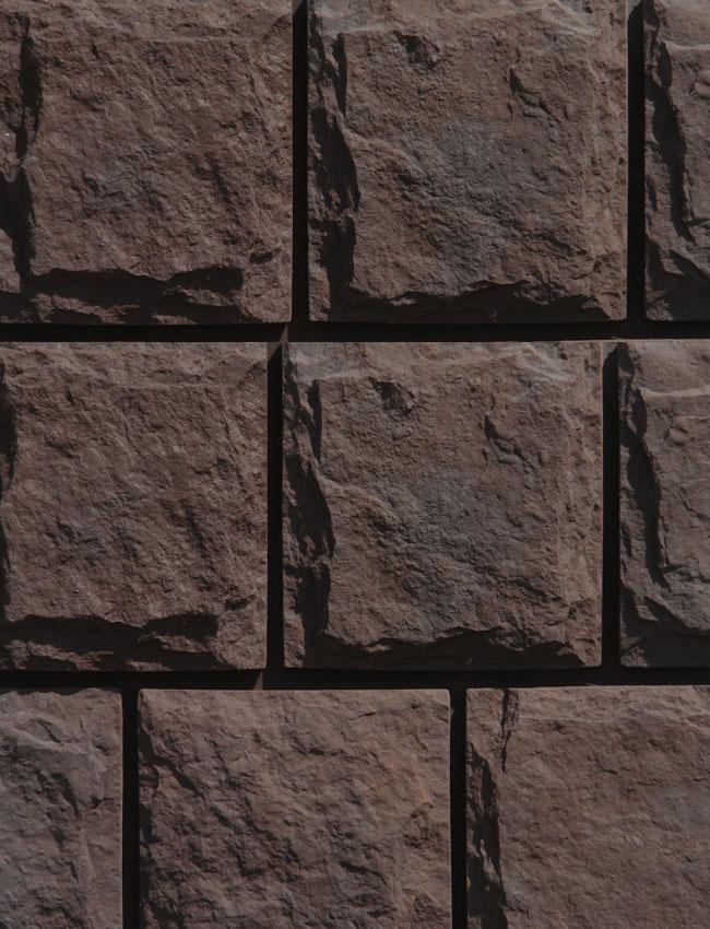 Декоративный камень Капри 709