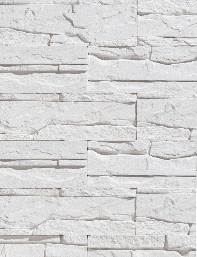 Декоративный камень Луара 100