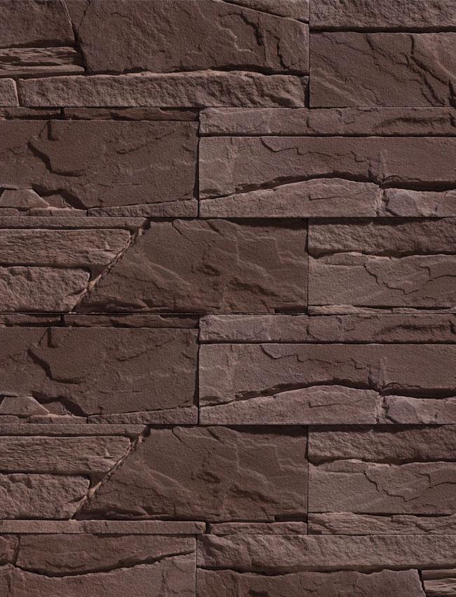 Декоративный камень Луара 510