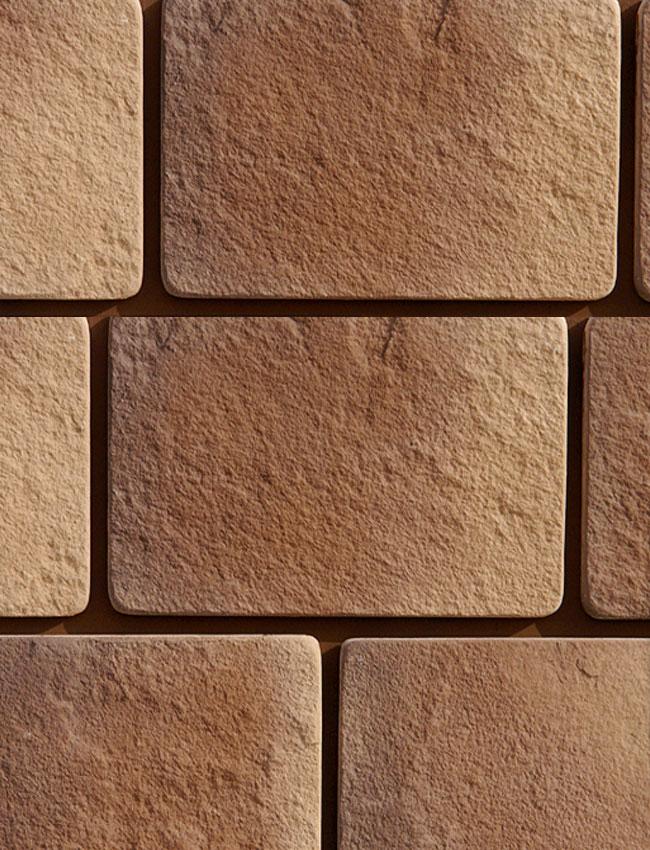 Декоративный камень Марсель 320