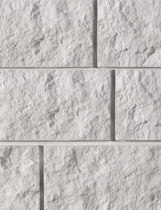 Декоративный камень Милан 051