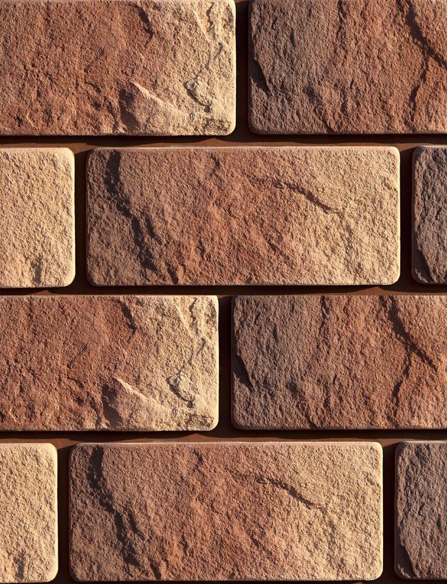 Искусственный камень Монако 345