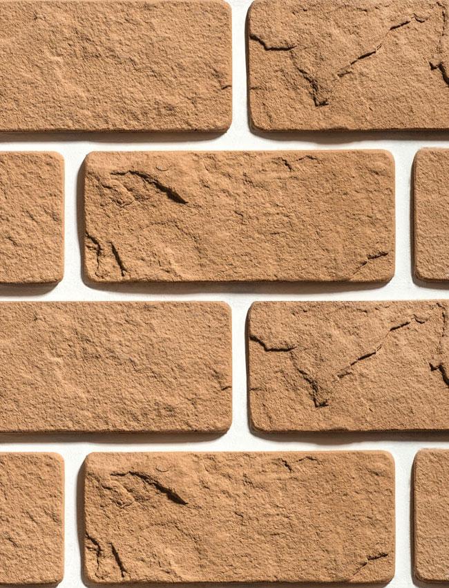 Искусственный камень Монако 945