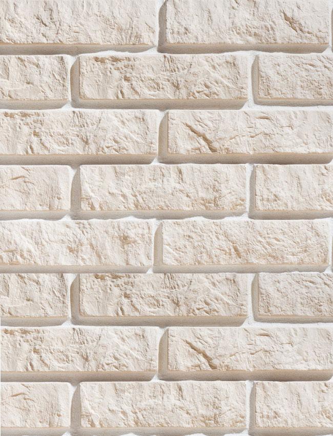 Искусственный камень Неаполь 051
