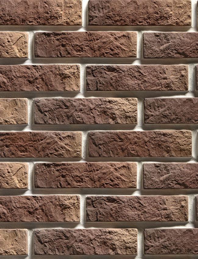 Искусственный камень Неаполь 345