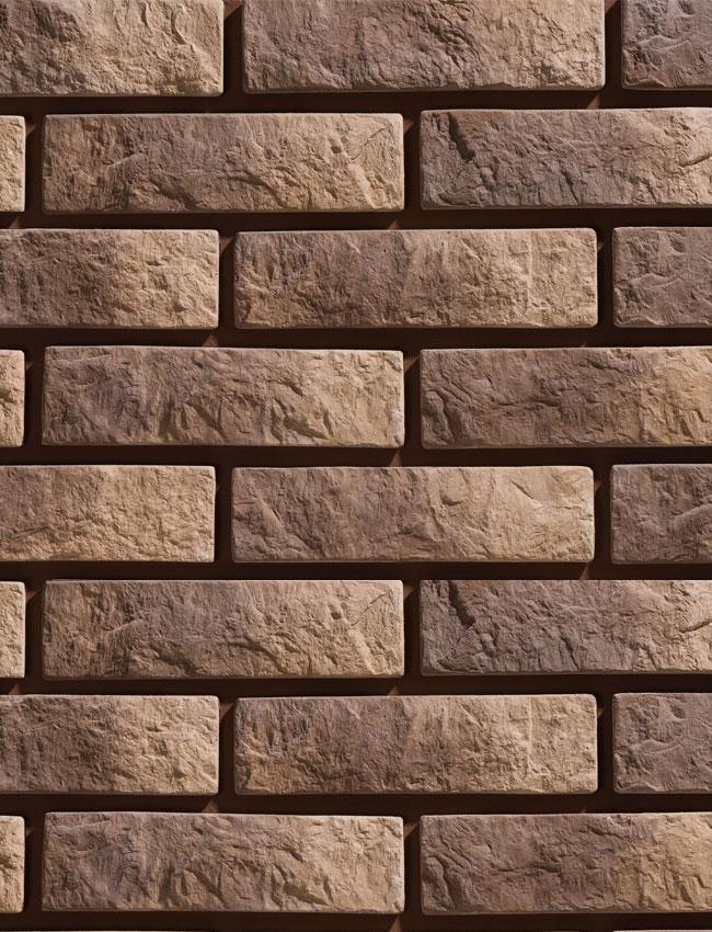 Декоративный камень Неаполь 370