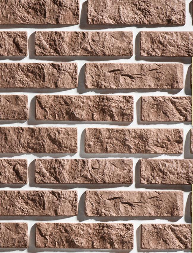 Декоративный камень Неаполь 915