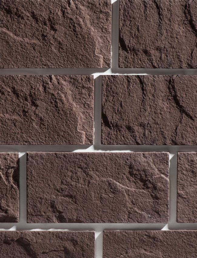 Декоративный камень Палермо 709