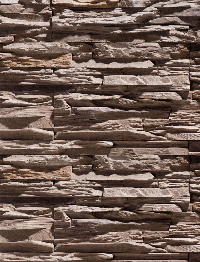 Декоративный камень Перуджа 830