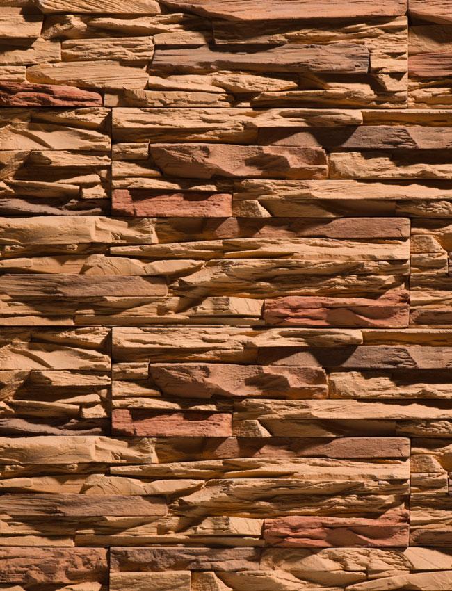 Декоративный камень Перуджа 863
