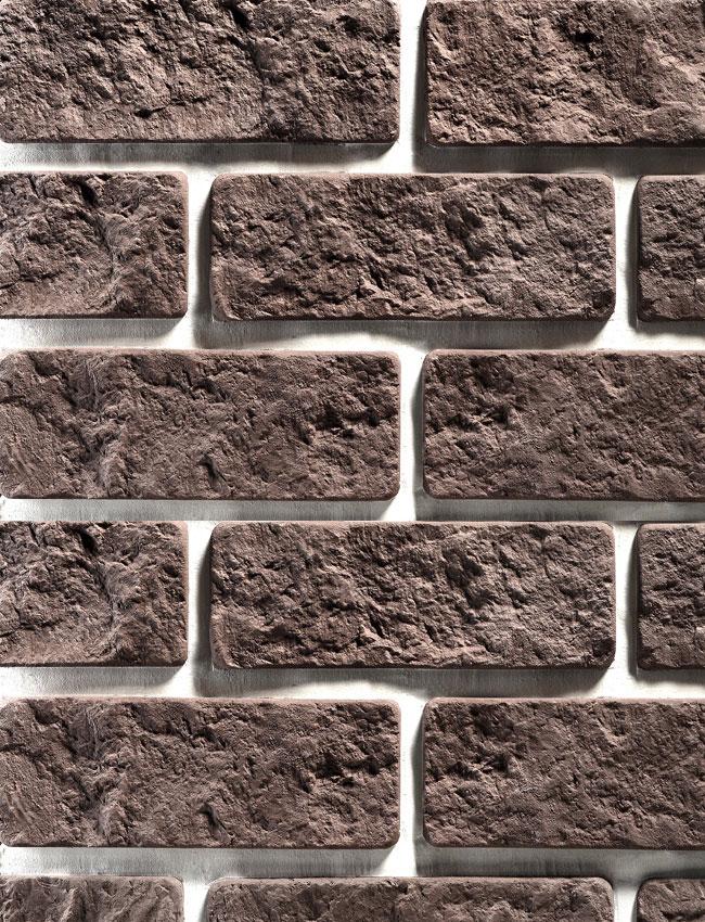 Декоративный камень Сан-Марино 910