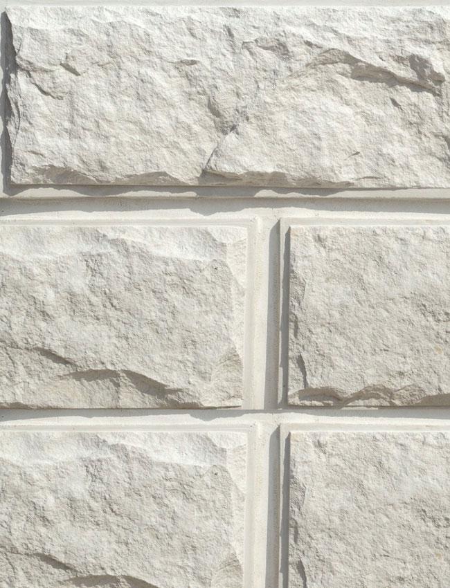 Декоративный камень Шато 100