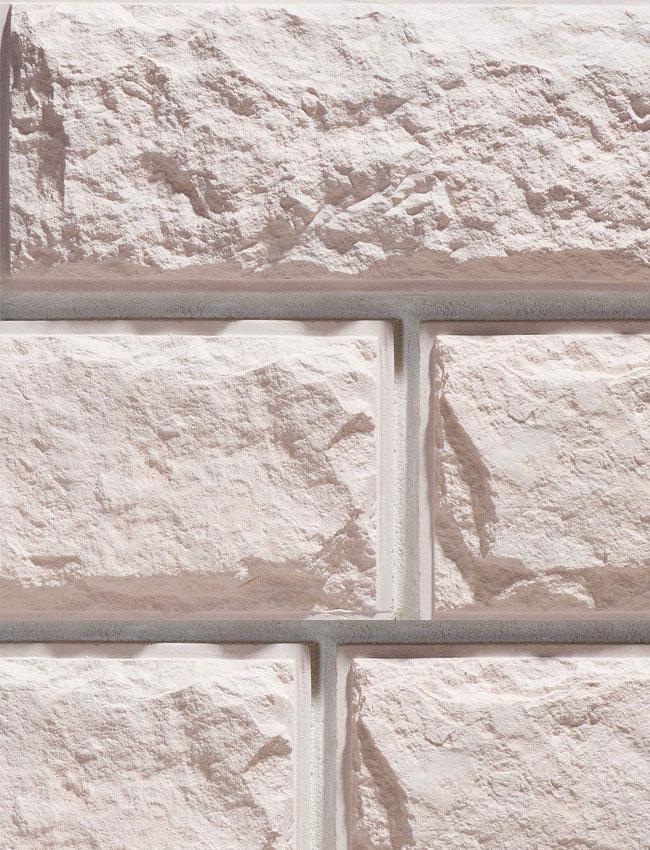 Декоративный камень Шато 404