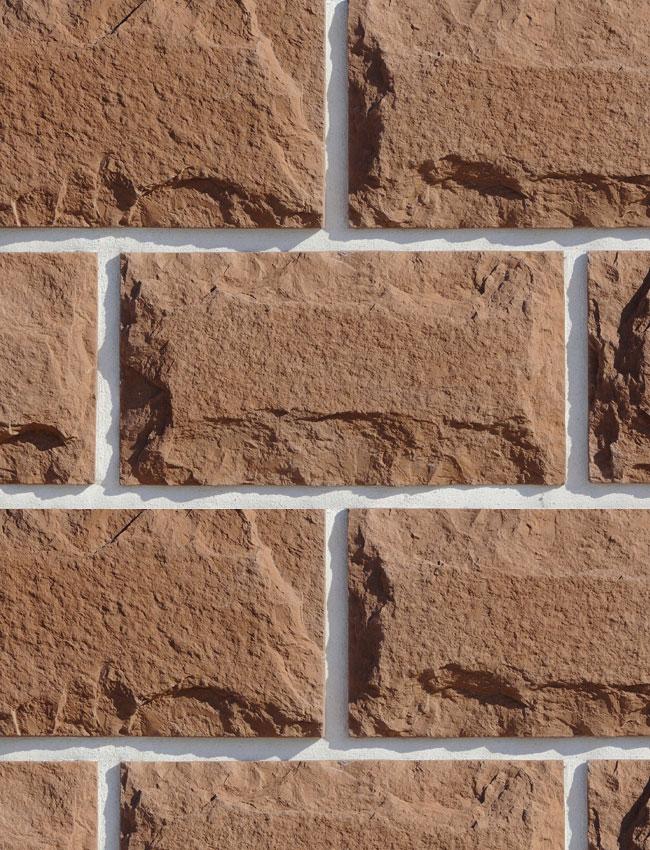 Декоративный камень Турин 915