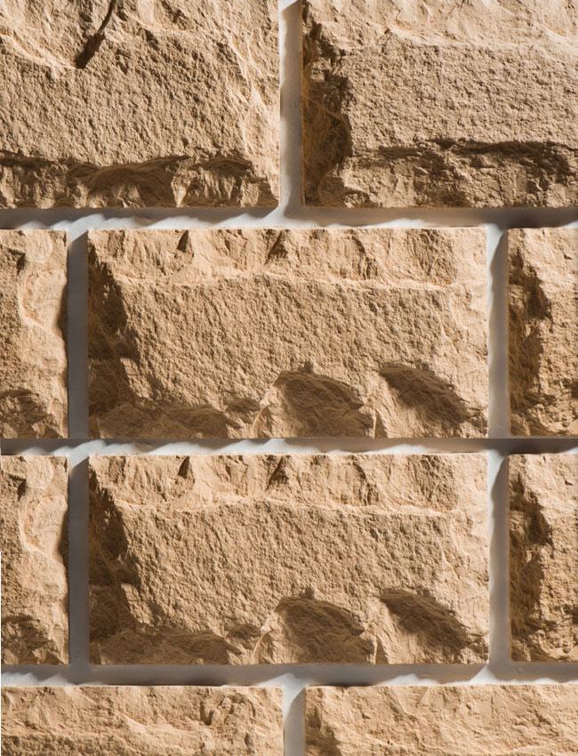 Декоративный камень Турин 955