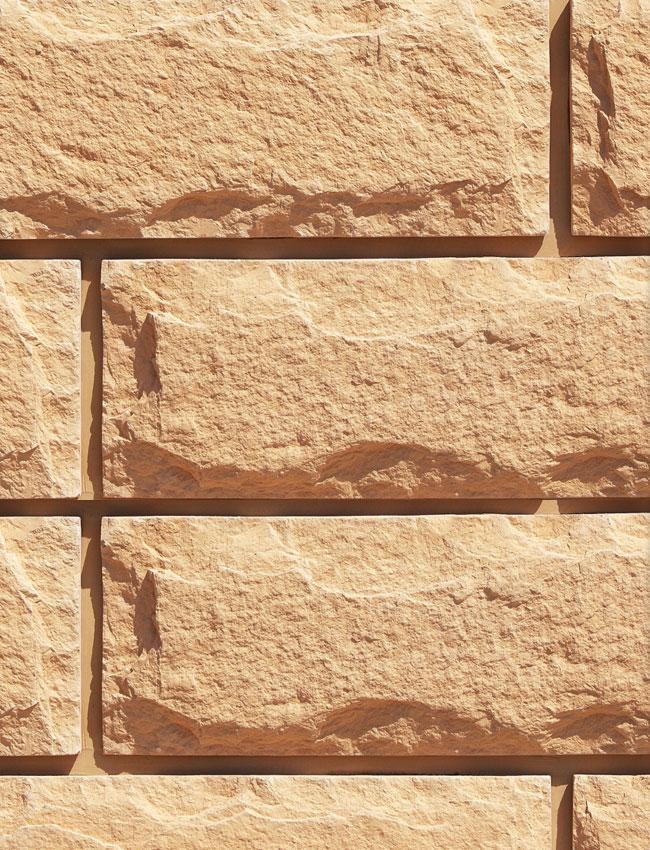 Декоративный камень Турин 960