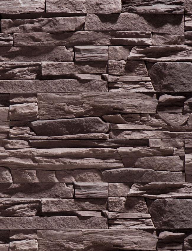 Декоративный камень Верона 510