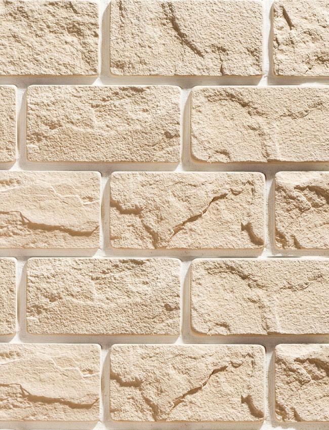 Искусственный камень Версаль 051