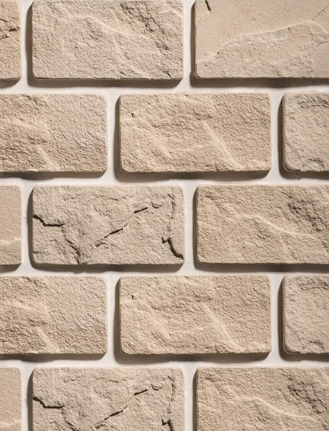 Искусственный камень Версаль 404