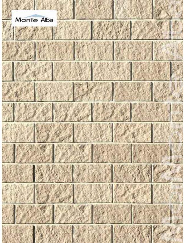 Гипсовый камень Торре Бьянка A440-10
