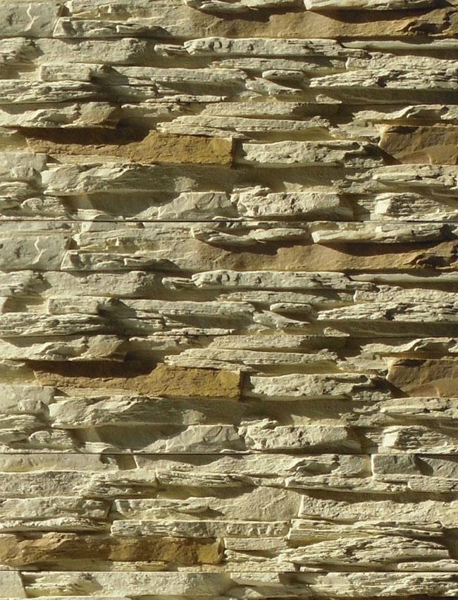 Декоративный камень Да Винчи 604
