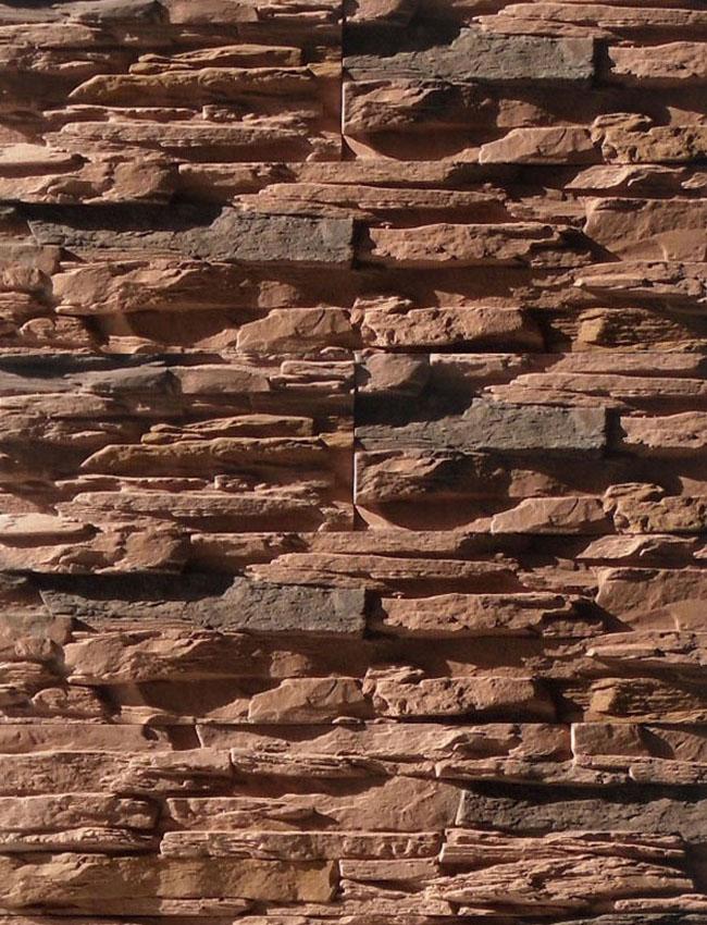 Декоративный камень Да Винчи 606